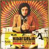 Ben Büdü meets Edip Akbayram | Kibar Gelin [Dub & Riddim Edit]