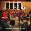 01 Ghana Gone Jazz