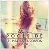 Lee M Kelsall & Robson - Prone [Toolroom Records]