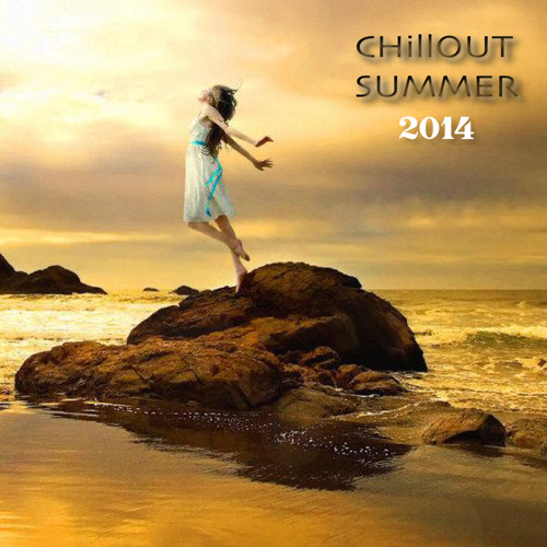 Franck Orff - Chillout Summer 2014 ∞ Free Download