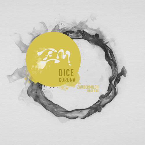Dice - Monosorbet (Zaubermilch Records)