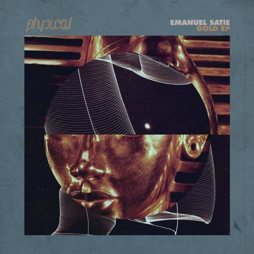 Emanuel Satie - Gold [Get Physical Music]