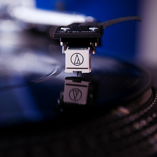 Reclaimed Soul: Local labels