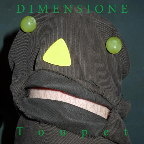 Dimensione - Toupet