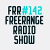 Freerange Records Radioshow No.142 - June 2014 With Guest Manuel Tur Portada del disco