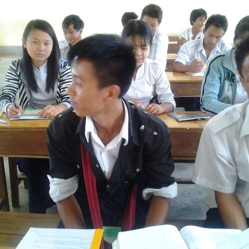 05 Gita Sar So Hlwan Paing