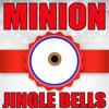 Minion Bee-Do Jingle Bells