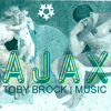 Ajax - Beat by Tim Reveles (Free download)