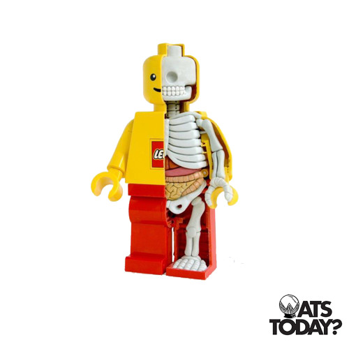 Dre Trav - 'LEGO$' (Prod. 18sense) *BOOTLEG EDITION*