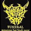 FUNERAL - Mesin pembunuh (heard).mp3