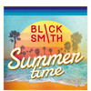 Billy Stewart - Summertime (BLCKSMTH Remix)