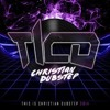 Space Cadet (This Is Christian Dubstep 2014) Available Now!!!
