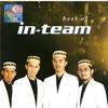 Cover Lagu - Setanggi Syurga - INTEAM (NASYID)