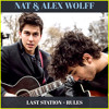 Nat and Alex Wolff - Last Station