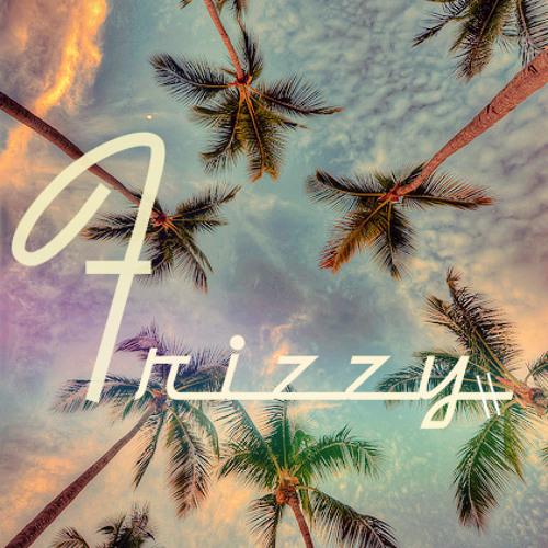 Chambers(Remix)- FRIZZY