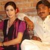 Dhoom 3 Bande Hain Hum Uske Ft Shivam Mahadevan N Anish Sharma