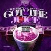 Rich Espy Ft. Dan Diego - Got The Juice Prod By @Zone6Sosa
