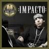 Daddy Yankee ft lil jhon - Impacto ( Transicion Remix Dj Lolo )