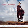 No Time to Lose: A Timely Guide to the Way of the Bodhisattva with Pema Chodron