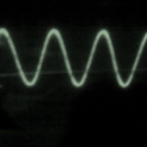 Signals (CLIP)