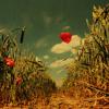 Vaya Con Dios - Just A Friend Of Mine (Eric Kanzler Remix)