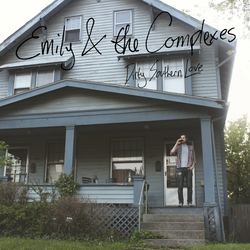 """Emily & The Complexes - """"You Won't"""""""