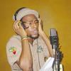 Jah Cure - Stronger - Scriptures Riddim