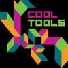Cool Tools Show 003: Howard Rheingold