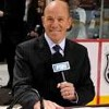 NHL Hockey Analyst Darren Pang joins Sports Night, 6-11-14.