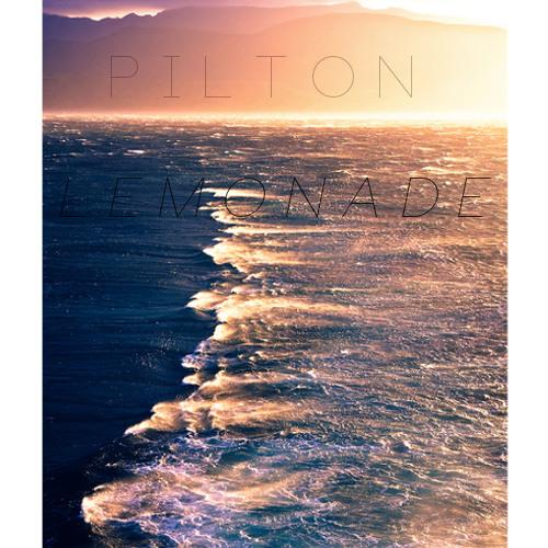 Pilton - Lemonade (Original Mix) [FREE DL]