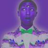 pharrell - frontin (WES WAX : FKN MIX)