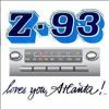 Z-93 Medley of 1975 Hits