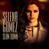Selena Gomez - Slow Down [FunkMix] (DJ Rony Silva)