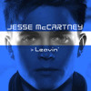Jesse McCartney - Leavin (Golden Mix)