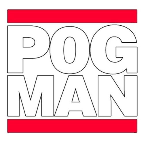 P0gman - P.0.G