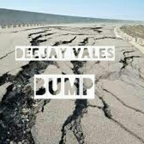 Deejay Vales - Bump (Original Mix)