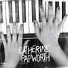 Download 06 Somewhere Over The Rainbow (jazz, piano, vocal, original arrangement) Mp3