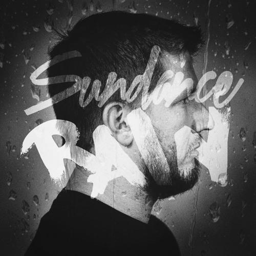 """Sundance """"Rain (feat. Propaganda, Wonder Brown, Cas Metah, Elias, KJ-52, JGivens & Khadia Che)"""""""