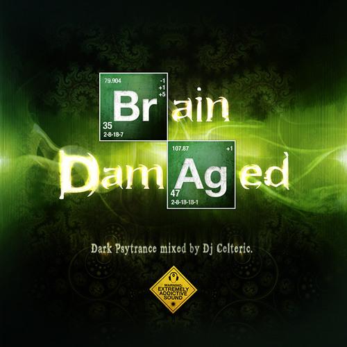 Brain Damaged
