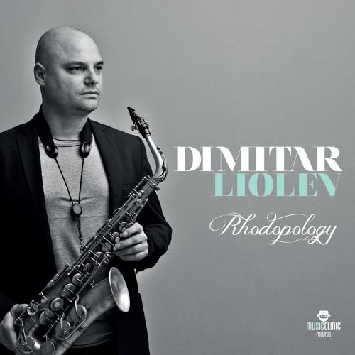 Dimitar Liolev - Rhodopology