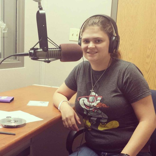 The International Hour with Chelsea Gadoury (Study Abroad In Belize)