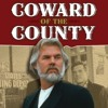 Coward Of The County (Kenny Rogers) mp3