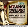 2lani The Warrior Mzansi Lounge Teaser Mix  Mix