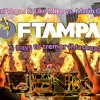 Dimitri Vegas, Martin Garrix, Ftampa - 5 Days Of Tremor (Jenix Mash - Up)