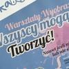 [TV] Polsat News 2 czerwiec 2014 21 13 59