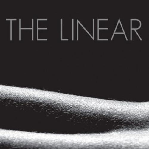 The Linear - Umphrey's McGee (Remix by Gorka Iraundegi)