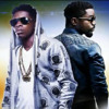 Shatta Wale ft Sarkodie - Dancehall Commando(Remix)