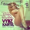 Vybz Kartel Addi Innocent Pretty Position Full Song Promiscuous Riddim June 2014 Mp3