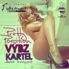 Vybz Kartel- PRETTY POSITION-PROMISCUOUS RIDDIM