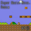 Super Mario Bros. Overworld Remix